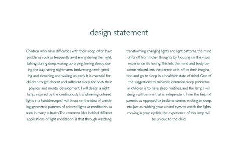interior design objective statement surprising interior design concept statements images