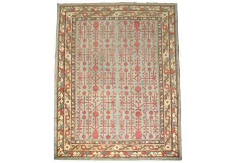 room size rug room size antique khotan rug omero home