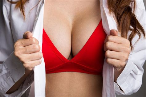 Bust With Coolsculpting by Breast Reduction And Insurance Missoula