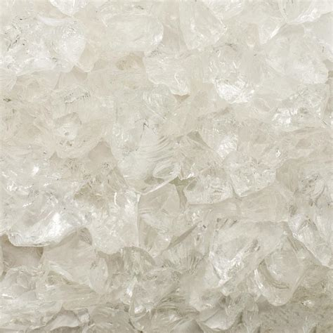 vigoro  cu ft mini marble chips   home depot