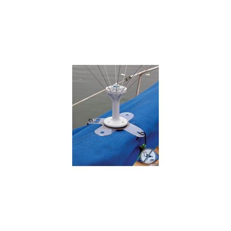 bird b gone for boats bird b gone boat base for bird spider 360 and repeller 360