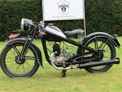 Motorrad Puch Ersatzteile by Puch 200 1938 F 252 R Eur 4 950 Kaufen
