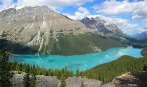 banff national park canada a file peyto lake banff np canada jpg