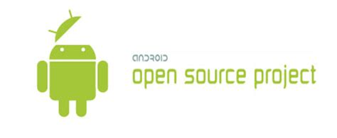 android open source 1001 days of the android open source project what is your aosp tale
