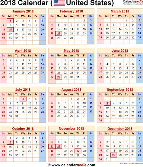 august and september 2018 calendar printable flogfolioweekly com