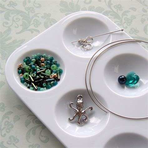 I Gofavor You Will by 10 Best Semi Precious Gem Stones Jewelry Images On