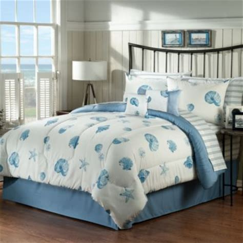 nautical comforter sets buy nautical bedding sets from bed bath beyond