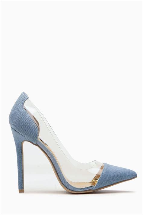 Sandal Wedges Sandal Glitter Sandal Murah Wedges Silver high heels shop high heel sandaletten g nstige