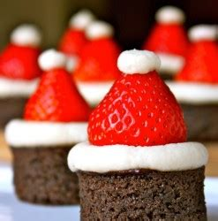 16 cute christmas party food ideas 25 appetizer recipes food ideas