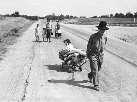 dust bowl the inspiring story of the team that barnstormed its way to basketball books anthropocene apocalypse soil erosion woody guthrie