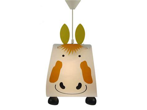 design leuchten kinderzimmer kinderzimmerle design pferd kinder decken leuchte