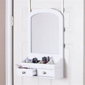 shop boston loft furnishings myra white the door