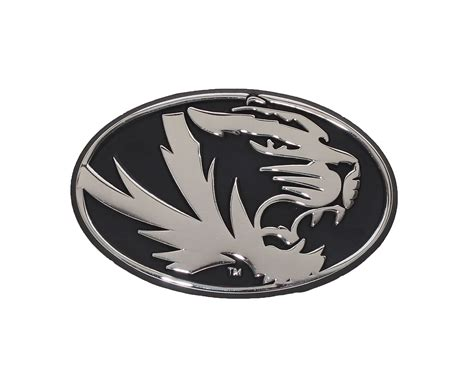 lion car symbol 100 lion car symbol product pair 2 x 5pcs racing