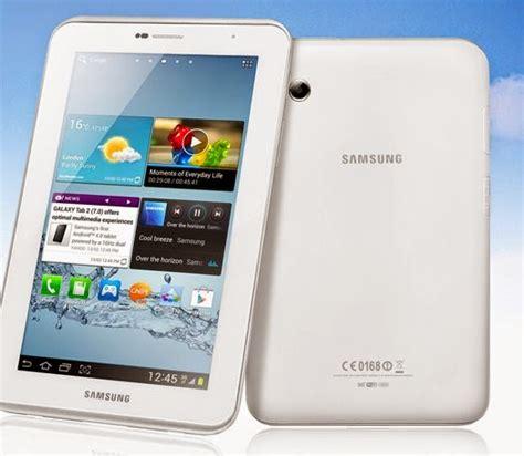 Harga Samsung Tab 2 harga samsung galaxy tab 2 terbaru mei 2015 ardiansyah