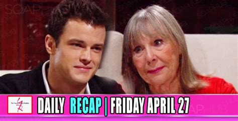 yr recap one night the young and the restless recaps the young and the restless yr recap kyle manipulated dina