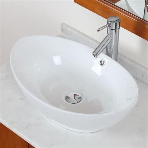 unique bathroom sinks ceramic bathroom sink with unique design 9948 bathroom
