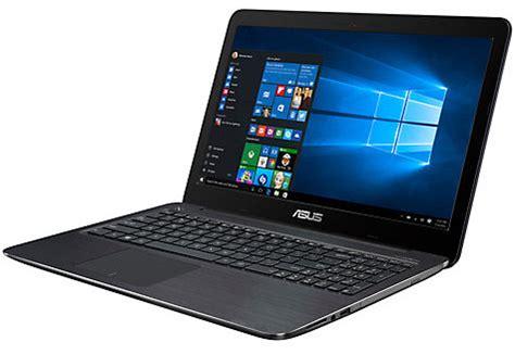 Asus Laptop Computer Price In Bangladesh asus x556ua i3 7th 4gb ram 15 6 quot laptop pc price bangladesh bdstall