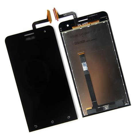 Lcd Asus Zenfone 5 asus zenfone 5 a500cg lcd display tou end 7 6 2018 3 15 pm