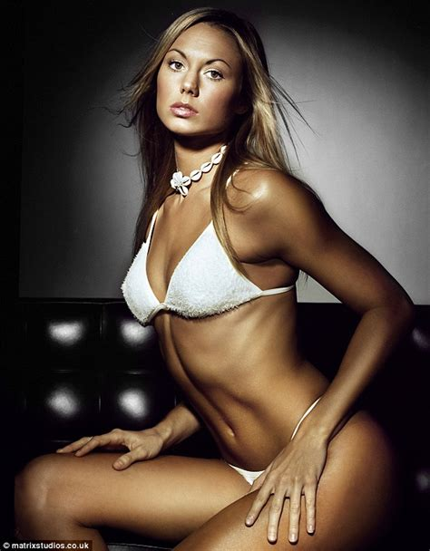 stacy keibler old stacy keibler sizzles in sexy lbg lingerie shoot that s