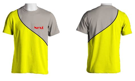 design t shirt with picture t shirt design two colors collections t shirts design