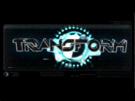autobots transformers sound effects sound design wav transformers sound effects doovi