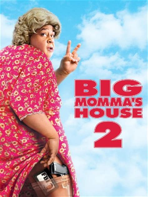 big mamas house cast big momma s house 2 cast and crew tvguide com