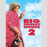 Big Mommas House Cast | 375 x 500 jpeg 52kB