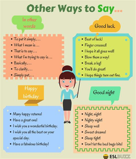 other ways to say happy birthday tired and english