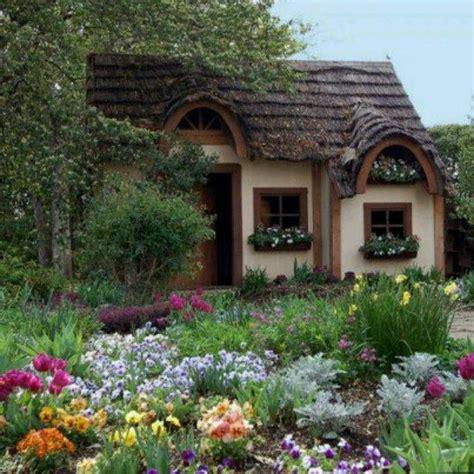 cozy houses cozy cottage cozy cottage cottages wicked wantings