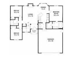 house plans 1100 to 1200 sq ft arts
