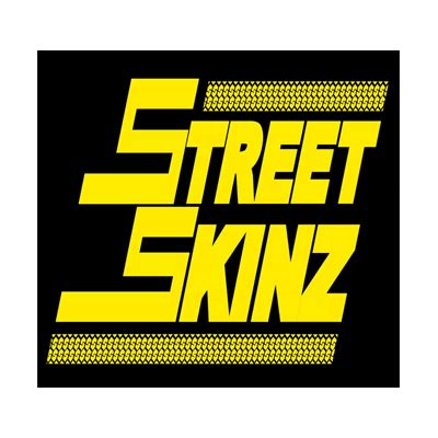 Motorcycle Apparel Wichita Ks by Skinz At Towne East Square A Shopping Center In