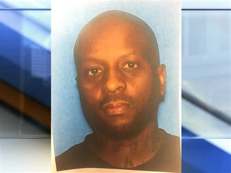 Cedric Ford Criminal Record Cedric Ford South Florida Identified As Excel Industries Workplace Gunman Wptv