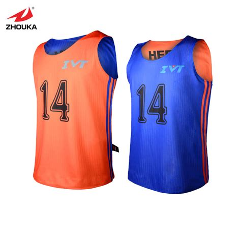 design font jersey basketball jersey font all basketball scores info