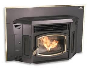 Wood Pellet Stove Insert Pellet Stoves Wood Pellet Inserts Fireplace Pellet