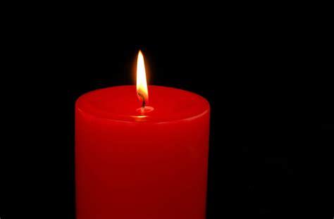 imagenes navideñas velas im 225 genes de velas im 225 genes