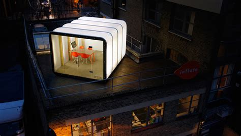 pop up homes 10 pop up housing concepts for a better urban future