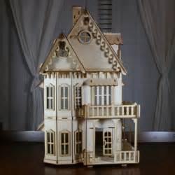 Burton Interiors Casas De Mu 241 Ecas Victorianas Blog De Moda Infantil Petit On