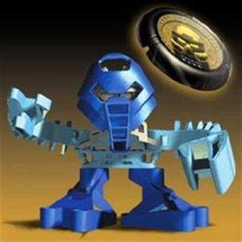 2008 lego bionicle mistika set of 8 mcdonalds youtube onepu 1389 lego mcdonalds 2002 euro bionicle tohunga