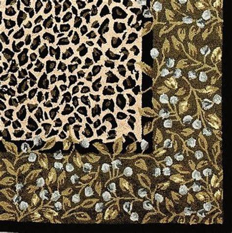 simrall rug traditional rugs by ballard designs savannah rug green 2 x 3 traditional rugs