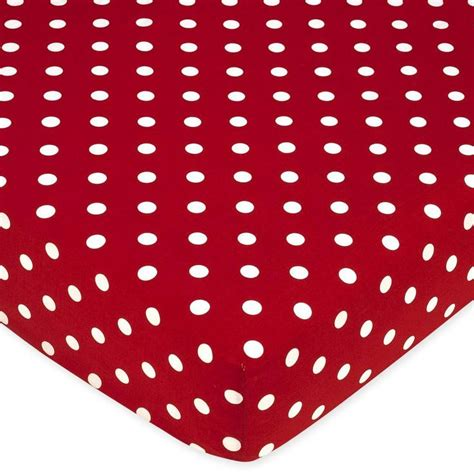 red and white polka dot comforter 1000 ideas about polka dot bedding on pinterest bed
