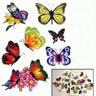 henna tattoo zug pin sie sind 195 188 berall zu sehen im aufzug in der u bahn am