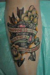 best tattoo artist in north carolina who are the best artists top shops near me
