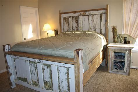 next avalon cs aluminum comfort series salvaged door headboard 28 images victorian queen
