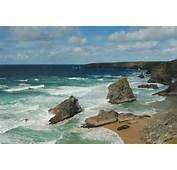 Cornwall England United Kingdom Free Stock Photos In JPEG