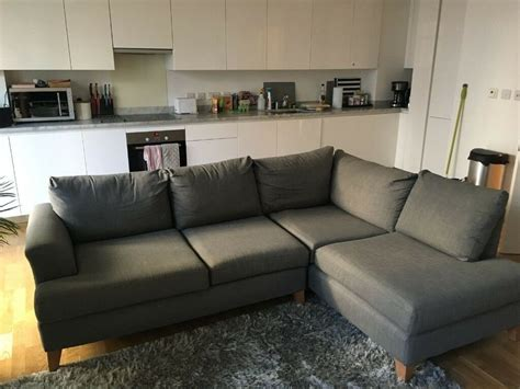 Cheap Corner Sofa by Cheap Corner Sofa For Sale 4 Seater Left Facing