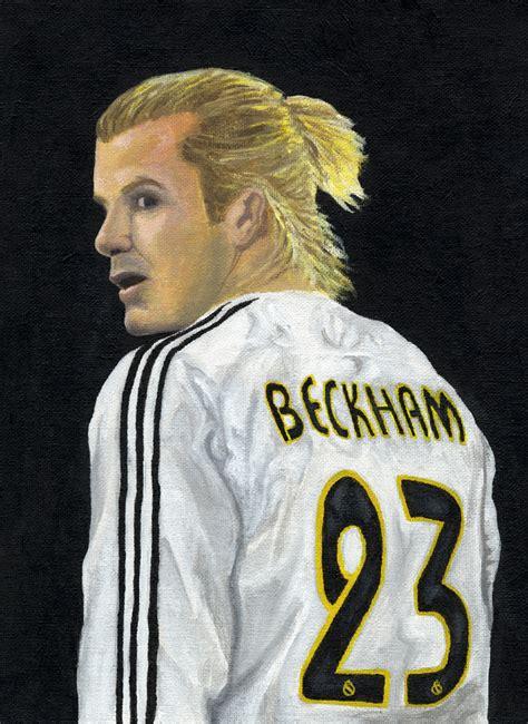 david beckham s by hearti11yhoney on deviantart david beckham madrid by raypelesko on deviantart
