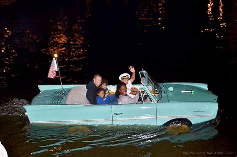 boat ride disney springs disney tips archives cherish365