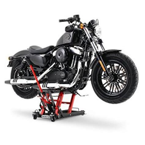 Motorrad Auf Hebeb Hne Sichern motorrad hebeb 252 hne die top 5 motorrad helm kaufen