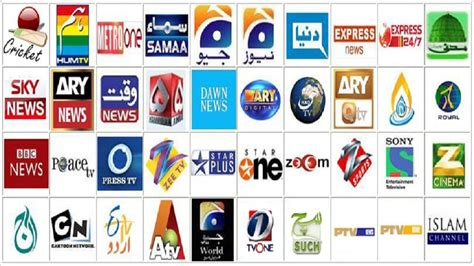 tv channels race for ratings tv channels actual ratings