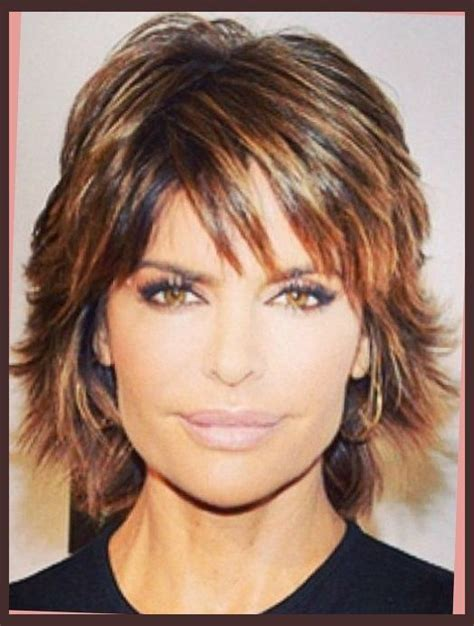 lisa rinna hair color and highlight 25 best ideas about lisa rinna on pinterest hairstyles
